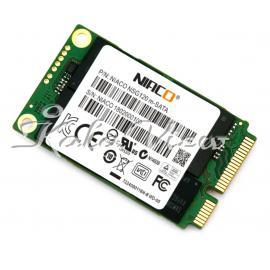 هارد اس اس دی کامپیوتر Nsg 120 NIACO m SATA SSD Memory