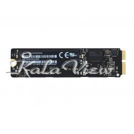 هارد اس اس دی کامپیوتر سامسونگ SSD internal Design 256GB Model MZ JPU256T A06