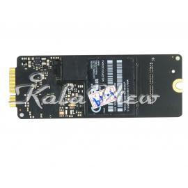 هارد اس اس دی کامپیوتر سامسونگ SSD internal Design 512GB Model MZ DPC5120 A02
