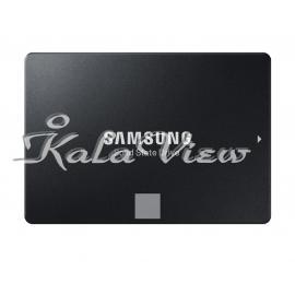 هارد اس اس دی کامپیوتر سامسونگ 860 Evo SSD Drive 1 TB