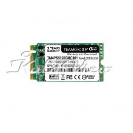 اس اس دي اينترنال تيم گروپ مدل Tm4ps5128gmc121 ظرفيت 128 گيگابايت