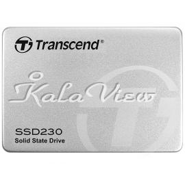 هارد اس اس دی کامپیوتر ترنسند SSD230S SSD Drive  256GB