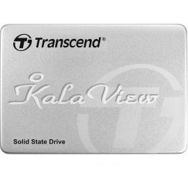 هارد اس اس دی کامپیوتر ترنسند SSD370S Internal SSD Drive  256GB