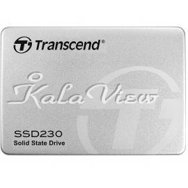 هارد اس اس دی کامپیوتر ترنسند SSD230S SSD Drive  512GB