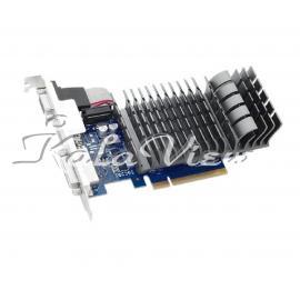کارت گرافیک کامپیوتر ایسوس Gt 710 1G