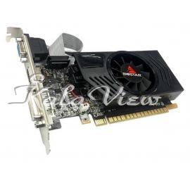 کارت گرافیک کامپیوتر Biostar GT 740  2GB D5