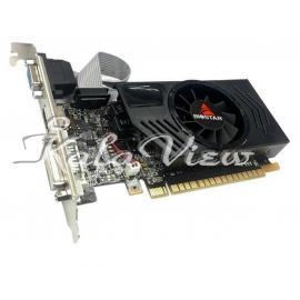 کارت گرافیک کامپیوتر Biostar GT 740  4GB
