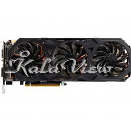 کارت گرافیک کامپیوتر گیگابایت GV N960G1 GAMING 4GD