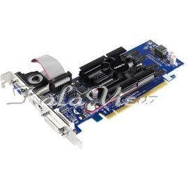 کارت گرافیک کامپیوتر گیگابایت N210D3 1GI rev 6 0 6 1