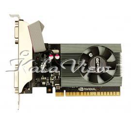 کارت گرافیک کامپیوتر Inno3d GT 730 2G D3