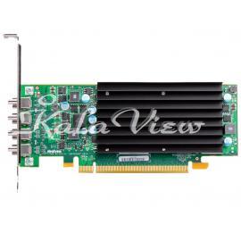 کارت گرافیک کامپیوتر Matrox C420 LP PCIe x16 Graphic Card