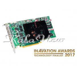 کارت گرافیک کامپیوتر Matrox C900 PCIe x16 Graphic Card