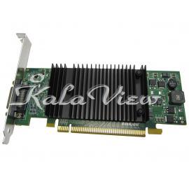 کارت گرافیک کامپیوتر Matrox P690 Plus LP PCIe x16 Graphic Card