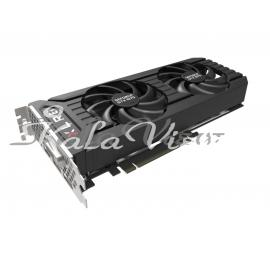 Pny Gtx 1070 Xlr8 Oc Gaming Twin Fan Graphics Card