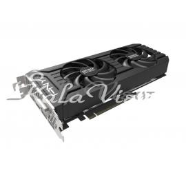 Pny Gtx 1070Ti Twin Fan Graphics Card