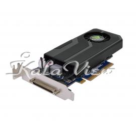 کارت گرافیک کامپیوتر Sparkle Geforce Gt 630