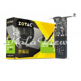 کارت گرافیک کامپیوتر Zotac GT 1030 2GB