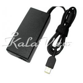 شارژر و آداپتور لپ تاپ لنوو IdeaPad U330 Touch