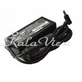 شارژر و آداپتور لپ تاپ سونی VAIO SVD13213CXW