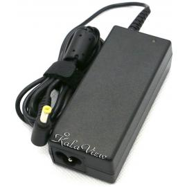 شارژر لپ تاپ توشیبا 19ولت 3.42آمپر
