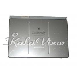 باطری لپ تاپ اپل 1189 6