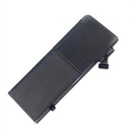 باطری لپ تاپ اپل 1278 6