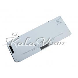 باطری لپ تاپ اپل 1280 6
