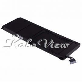 باطری لپ تاپ اپل 1309 6