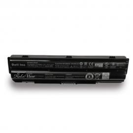 باطری لپ تاپ دل XPS L502 6