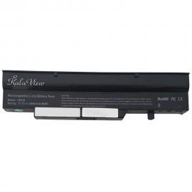 باطری لپ تاپ فوجیتسو Esprimo 5505 6