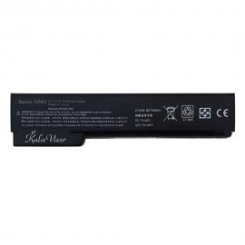 باطری EliteBook 8460 6