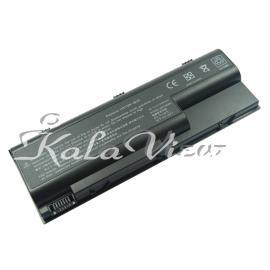 باطری لپ تاپ اچ پی Pavilion DV8000 6