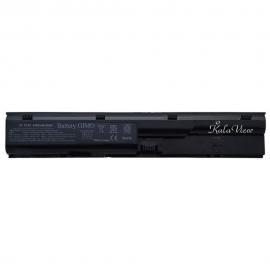 باطری لپ تاپ اچ پی ProBook 4530 6