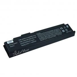 باطری لپ تاپ آی بی ام IdeaPad Y100 6
