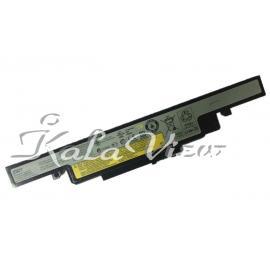 باطری لپ تاپ آی بی ام IdeaPad Y510 6