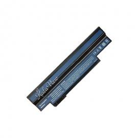 باتری لپ تاپ ایسر aspireone532h 2Dr 3