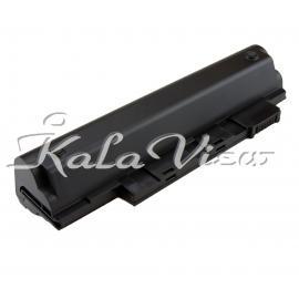 باتری لپ تاپ ایسر ICR17 65L 9