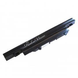 باتری لپ تاپ ایسر BT.00605.066 6