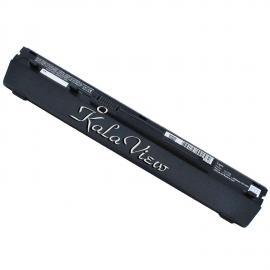 باتری لپ تاپ ایسر TimelineXTM8372T 6