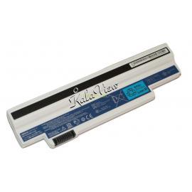 باتری لپ تاپ ایسر UM09C31 6
