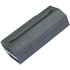 باتری لپ تاپ ایسوس AsusLamborghiniVX7SX 8