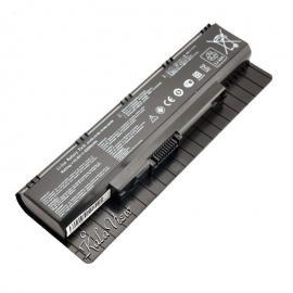 باتری لپ تاپ ایسوس AsusROGG56 6