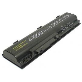 باتری لپ تاپ دل InspironB1300 6