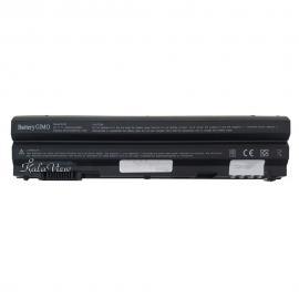باتری لپ تاپ دل InspironM421R 6