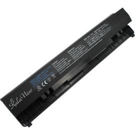 باتری لپ تاپ دل Latitude2100 6