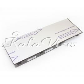 باتری لپ تاپ دل PrecisionM6400 9