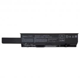 باتری لپ تاپ دل Studio1555 9
