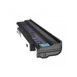 باتری لپ تاپ گیت وی NV48 6