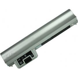 باتری لپ تاپ اچ پی GB06 6
