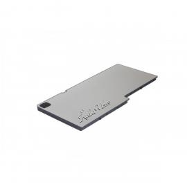باتری لپ تاپ اچ پی Envy13 1050ES 4